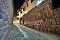 cuzco Machu Picchu, Best Cities, Archaeology, Stone, Architecture, Nice, Awesome, Places, Travel
