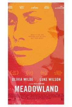 Meadowland 2015 Online Full Movie.In the hazy aftermath of an unimaginable loss, Sarah and Phil come unhinged, recklessly ignoring the repercussions. Phil starts to lose sight of his morals as Sara…