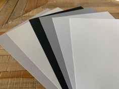 Picture of privacy and blackout fabrics for roller blinds in Toronto