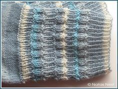 Crochet Patterns Socks Hello everyone, here is a new socks pattern for you! The name is Progra . Loom Knitting, Knitting Stitches, Knitting Socks, Hand Knitting, Knitted Hats, Knitting Patterns, Crochet Patterns, Patterned Socks, Pattern Blocks