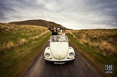 Collection 22 Fearless Award by JAY DOHERTY - Ireland Wedding Photographers