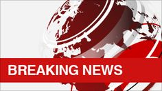 Libya: Semi-autonomy declared by leaders in east  http://www.bbc.co.uk/news/world-africa-17271431