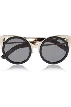 053fa1268aaca1 50 meilleures images du tableau Sunnies   Sunglasses, Eye Glasses et ...