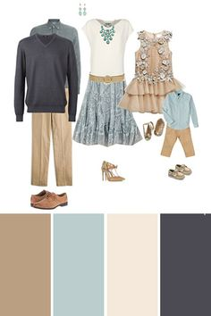 Family outfits for pictures family photos Family outfits for pictures family photos Phil Bouwens philanbouwens Phil Bouwens Family outfits for pictures Outdoor Family Pictures, Spring Family Pictures, Winter Family Photos, Large Family Photos, Family Beach Pictures, Fall Family Picture Outfits, Family Picture Colors, Family Portrait Outfits, Family Photos What To Wear