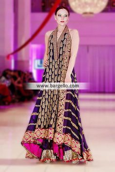 Sana Abbas Latest Collection, Sana Abbas Collection Online Shop Sana Abbas Recognized Online Boutique Sellling Eastern pręt and couture Designer Collections Pakistani Couture, Pakistani Bridal, Pakistani Outfits, Indian Outfits, Indian Couture, Pakistan Fashion, India Fashion, Asian Fashion, Women's Fashion