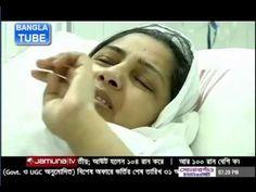 Night Bangla News Today 28 October 2016 All Bangladesh News On Jamuna TV