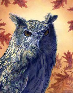 http://fc05.deviantart.net/fs70/f/2013/063/e/6/owl_by_alanpaints-d5wyx0z.jpg