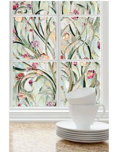 Fensterfolie Artscape Fensterfolie 61 x 91,4 cm