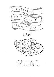 one direction lyrics drawing - Google Search