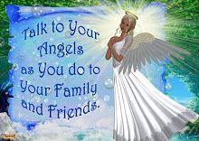 http://faerienufangelblessings.blogspot.com/