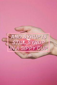 #Sippy_Cup 4/4 #MelanieMartinez