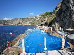 capotaormina atahotels taormina italia - Google Search