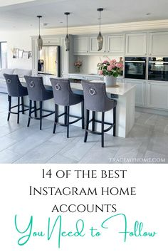 Home Decor Inspiration, Decor Ideas, Self Build Houses, Old Pub, Planning Permission, Water Heating, Exposed Beams, Heating Systems, Other Rooms
