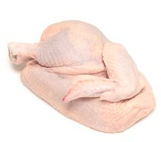 Order/buy your Chicken Half online today at a quantity and size that will best suit your need and you can choose for us to deliver it or you pick it up from our shop. Mafia, Buy Meat Online, Meat Shop, Meat Chickens, Suit, Shopping, Formal Suits, Suits