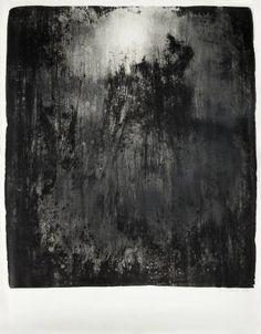 "Saatchi Art Artist FRANCOIS RÉAU; Printmaking, ""Fragment 27/30"" #art"