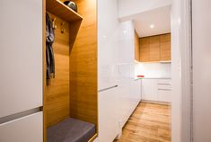 dobryinterier.sk Alcove, Foyer, Bathtub, Cabinet, Bathroom, Storage, Furniture, Home Decor, Standing Bath