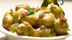 nuggetpotatoespancetta
