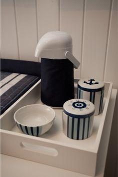 kit-higiene-tema-nautico.jpg 267×400 pixels