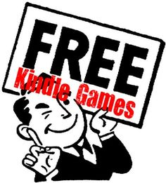 Free Kindle Games -- You can get additional details at the image link. (Note:Amazon affiliate link)
