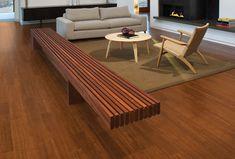 PlybooStrand Bamboo Flooring | Plyboo