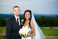#berryphotos #granitelinks #bostonweddingphotographers www.berryphotos.com