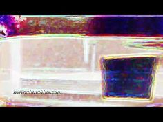 Abstract film leader forms flicker and pulse (Loop).   Purchase this clip from A Luna Blue:  http://www.alunablue.com/media-stock-footage/picture-start/picture-start-04/clip-05.html   A Luna Blue Stock Video.  Imagery for Your Imagination.  http://www.alunablue.com