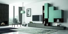 #interiordesign #design #interior #home #homedecor