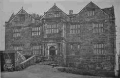 Legend says of Hauntings and Murder. Rochdale, Local History, Great British, Hawks, Genealogy, Manchester, Creepy, Past, Louvre
