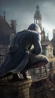 iPhone Wallpapers Wallpapers Arno Dorian, darkness, assassins creed, playstation metropolis you can find similar pins below. We have brought the be. Arno Dorian, Assassins Creed Unity, Assassins Creed Odyssey, Asesins Creed, All Assassin's Creed, Tatouage Assassins Creed, Assassin's Creed Black, Assassin's Creed Wallpaper, Hd Wallpaper