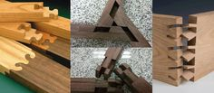 The Most Impressive Wood Joints:http://www.wwideas.com/2015/11/the-most-impressive-wood-joints/