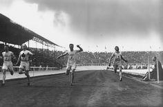 old olympics - Pesquisa Google