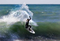 #surf #frogman #drop - #Imagoshots Photography