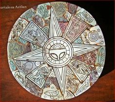 Ancient Aliens, Aliens And Ufos, Ancient Art, Ancient History, Ufo Evidence, Alien Artifacts, Sun Worship, Human Oddities, Ancient Mysteries