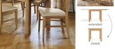 Dining Room Furniture | Kitchen & Dining Room | Homeware | Next: Rep. of Ireland