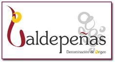 """La añada 2011 de La D.O. Valdepeñas calificada como """"excelente"""""""