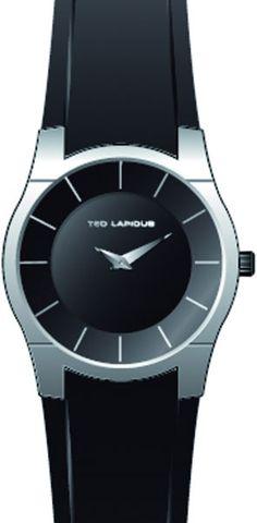 Montre Ted Lapidus Femme A0518RNIN