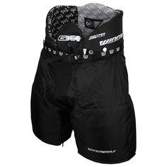 Winnwell GX-4 Jr. Ice Hockey Pants