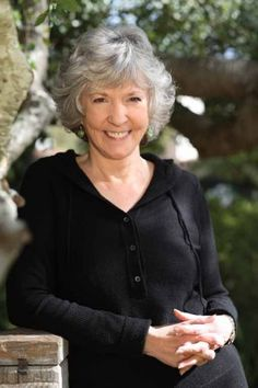 Sue Grafton - writer