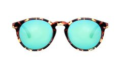Love these shades! Check out our other style selections perfect for your summer beach holiday.