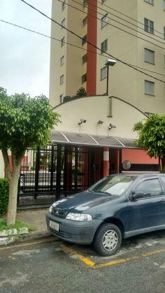 Apto 3 Dorms, 1 Vaga, 56 m2, Próx Shop Aricanduva, Locaçao R$ 1300, Condominio R$ 388 http://bmcimobiliaria.com.br/200783/detalhe/56366101/apartamento-padraoapartamento-3-dormitorios-jardim-santa-terezinha-zona-leste-sao-paulo-sp #imoveis #alugar #aricanduva