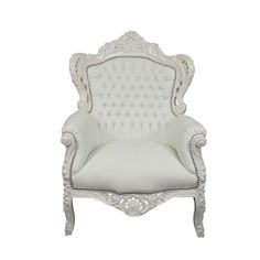 260 idees de meubles baroque pas cher