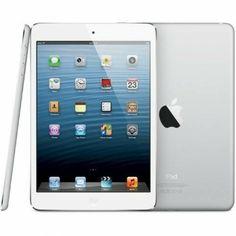 comprar apple ipad mini / venta apple ipad mini en argentina
