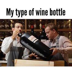 That's right!! #winequote