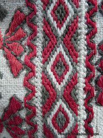 традиційна українська вишивка b5185b4b670db