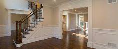 Prominent Builders - Glen Rock, NJ. North Jersey #generalcontractor specializing in design/build #newhomeconstruction, #additions, kitchen & #bathroomrenovations, and commercial retail & #officerenovations.