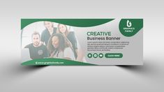Company marketing facebook cover page template Facebook Cover Photo Template, Cover Page Template, Free Facebook, Facebook Marketing, Cover Pages, Cover Photos, Creative Business, The Help, Banner