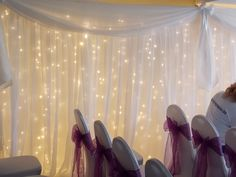 How To Cover Large Walls For Wedding Google Search Wall Fabric