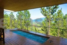 Villa Ecologica Jarabacoa Situated in Jarabacoa, this villa is 9 km from Salto de Jimenoa. The property features views of the mountain and is 36 km from Pico Duarte. The unit is fitted with a kitchen. Towels and bed linen are provided in this self-catering accommodation.