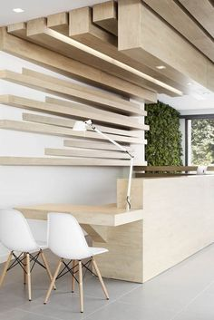 Image result for scandinavian aged care interior design