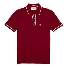 US $42.90 New with tags in Clothing, Shoes & Accessories, Men's Clothing, Casual Shirts